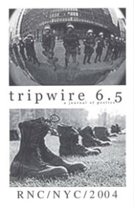 tripwire_issue6-5