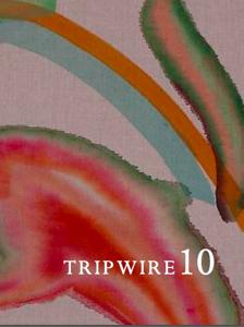 tripwire10cover