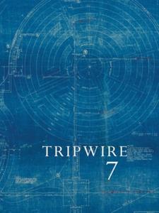 tripwire71