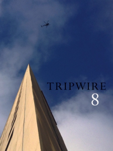 tripwire82